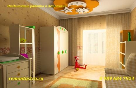 Квартиры в анапе в новостройке с отделкой