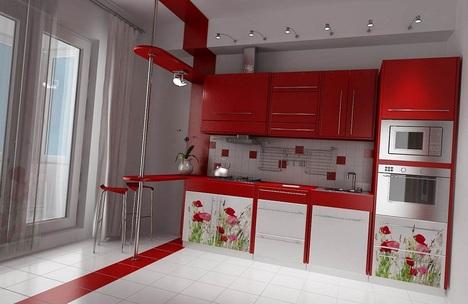 KV-Design, студия дизайна интерьеров в Москве: отзывы