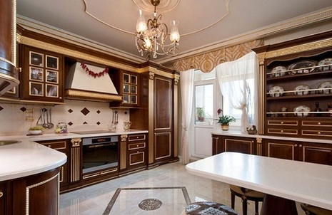 Ремонт и отделка квартир под ключ в Москве недорого, цена